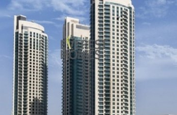 21 Bedrooms, 21 Bathroom, Apartment For Sale in Al Majaz 1, Sharjah - 3 TOWERS IN 1 PLOT FOR SALE IN SHARJAH ONLY FOR GCC NATIONALITY