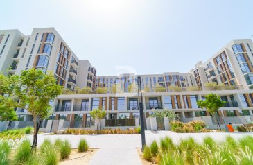 One Bedroom, Two Bathroom, Apartment To Rent in Mudon, Dubailand, Dubai - Blending Relaxation | Mudon Views | Leasing Now