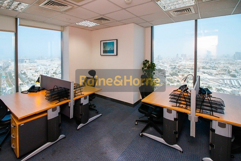 Pay In 12 Cheques  Shared Office Spaces