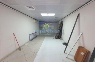 Ready to Move in Good Condition, 545 Sq Ft, Retail Space To Rent in Khalifa Bin Zayed Street, Abu Dhabi - 32 SQM Shop for RENT   Very Nice Location   Khalifa Street