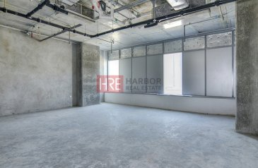 1,007 Sq Ft, Office For Sale in Control Tower, Uptown Motor City (UMC), Dubai - Prime Address | Excellent Layout | Panoramic View