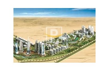 Residential Plot For Sale in Q-Line, Liwan, Dubai - Freehold Residential Plot with attractive payment plan