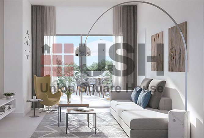 Ush 573563 one bedroom two bathroom apartment for sale 2 bedroom apartments for sale in dubai