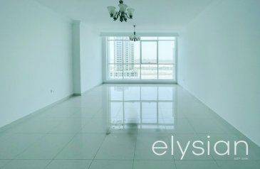 Two Bedroom, Three Bathroom, Apartment To Rent in Al Abraj Street, Business Bay, Dubai - Canal View | Spacious 2 Bedroom | 1 Month Free
