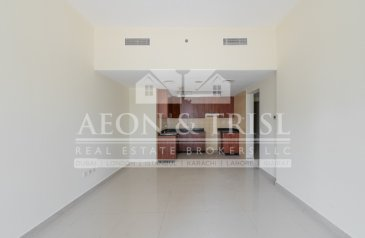 Two Bedroom, Two Bathroom, Apartment For Sale in Escan Tower, Dubai Marina, Dubai - Exclusive SALE |Biggest Layout |Well -Kept | Escan