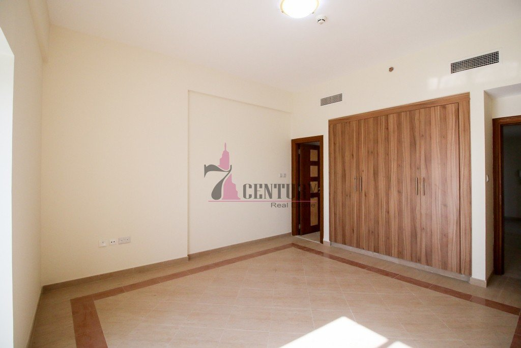 559959r Two Bedroom Three Bathroom Apartment To Rent In Dubai