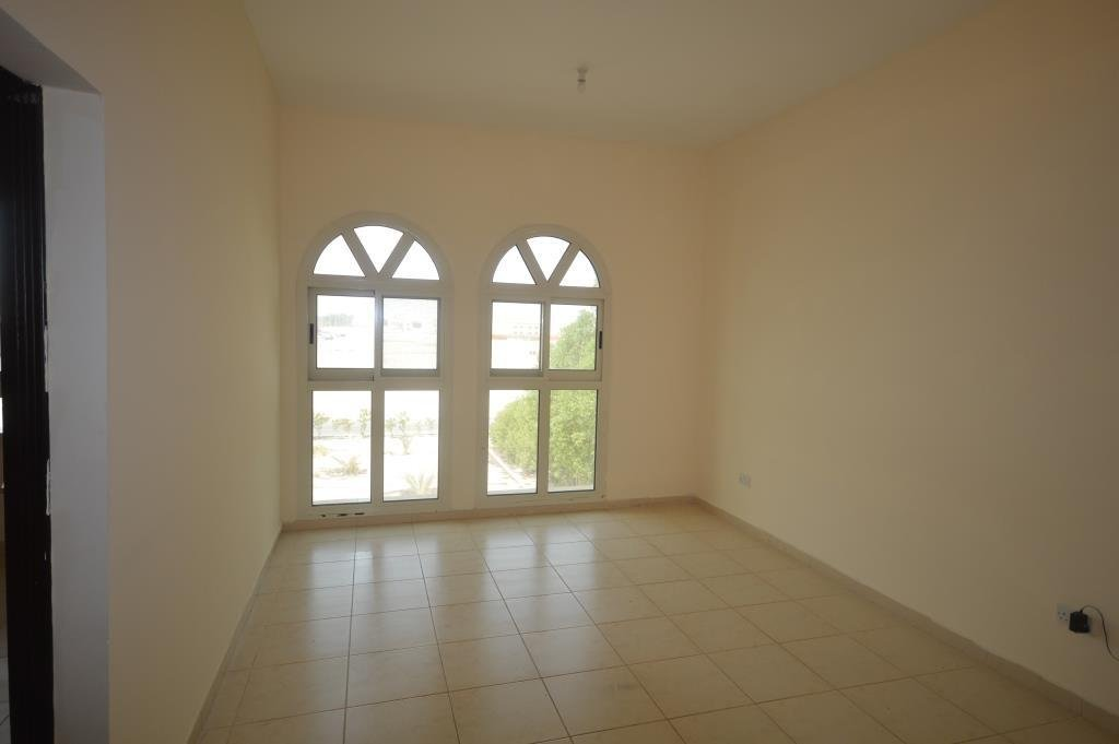 3966 Ap2388 Two Bedroom Apartment To Rent In Khalifa City A Abu Dhabi