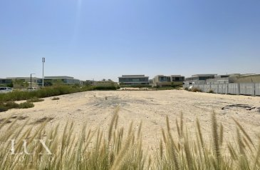 Residential Plot For Sale in Parkways, Dubai Hills Estate, Dubai - Real Listing  Payment Plan Great location