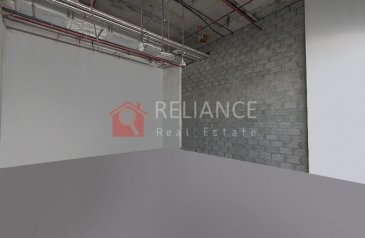Ready to Move in Good Condition, 854 Sq Ft, Retail Space To Rent in DAMAC Maison Majestine, Business Bay, Dubai - HIGH END RESIDENTIAL TOWER|SHELL & CORE|BUSINESS BAY