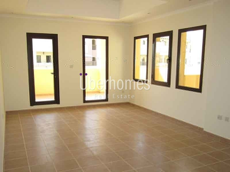 Uber 536663 One Bedroom Two Bathroom Apartment To Rent In Shorooq Mirdif Mirdif Dubai
