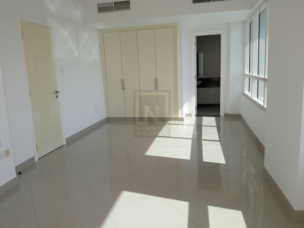 Looking Room For Rent In Abu Dhabi