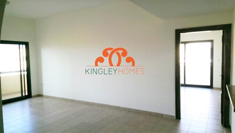 411 ap r 0134 one bedroom two bathroom apartment to rent in ghoroob mirdif dubai for 1 bedroom flat to rent in bath
