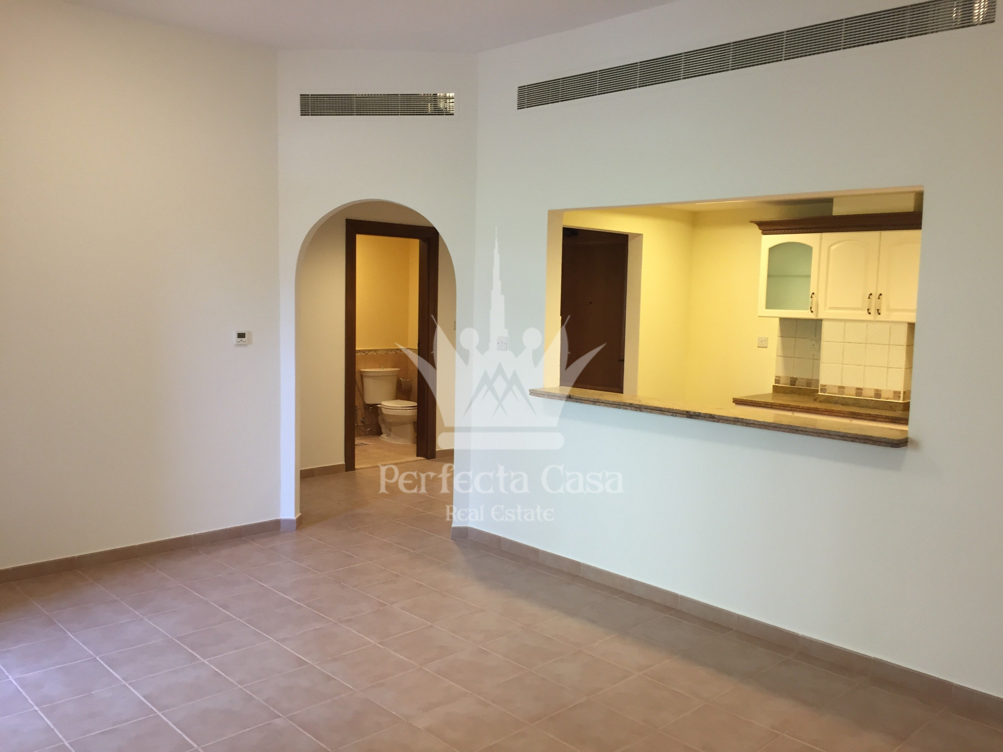 Rardg1809 one bedroom two bathroom apartment to rent - 1 bedroom apartments for rent in dubai ...