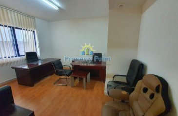 200 Sq Ft, Office To Rent in Al Markaziyah, Abu Dhabi - Office for as LOW as AED 5,500 | Hassle-Free | Registration/Furnished | Available NOW