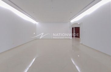 Two Bedroom, Two Bathroom, Apartment To Rent in Al Bateen Complex, Al Bateen, Abu Dhabi - A Feel Good Family Home with Full Facilities