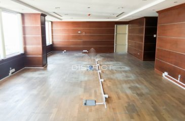 1,140 Sq Ft, Office To Rent in Al Nahyan, Abu Dhabi - Clean Office Space I Prime Location | Vacant!