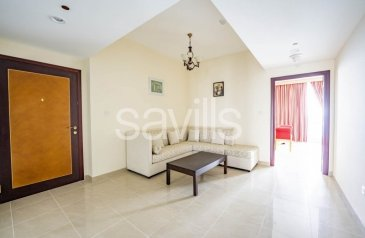 Three Bedroom, Five Bathroom, Apartment For Sale in Ajman Corniche Residences, Ajman Corniche, Ajman - 5% Down Payment|Free Hold|Ready To Move In