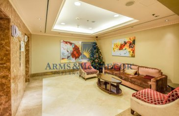 One Bedroom, Apartment To Rent in Golden Mile 4, The Palm Jumeirah, Dubai - 1 Bedroom Discounted Apartment|E Type|Unfurnished