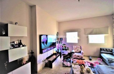 Two Bedroom, Two Bathroom, Apartment For Sale in Imperial Residence, Jumeirah Village, Dubai - Two Bedroom   For Sale   Imperial Residence, JVT