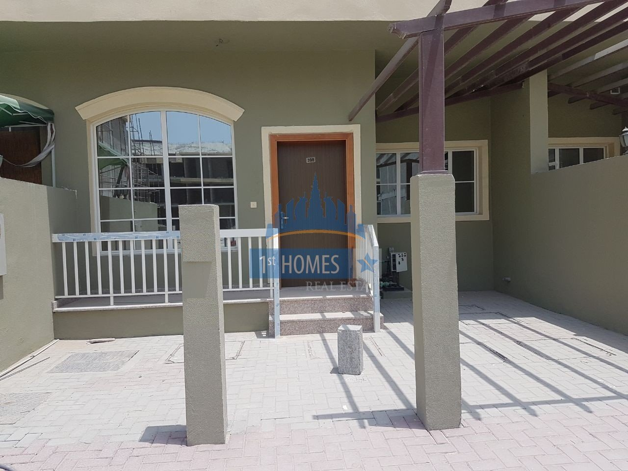 Firsthomes 397504 three bedroom three bathroom villa - 3 bedroom 3 bathroom homes for sale ...
