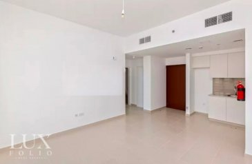 Two Bedroom, Two Bathroom, Apartment To Rent in Hayat Boulevard, Town Square, Dubai -   Available soon   2 Bed   Community Area  