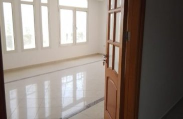 Four Bedroom, 5 Bathroom, Apartment To Rent in Muroor Road, Al Muroor, Abu Dhabi - Spacious 4 BHK With Maid | Well Maintained