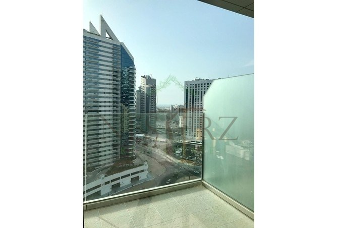 Room For Rent In Barsha Heights