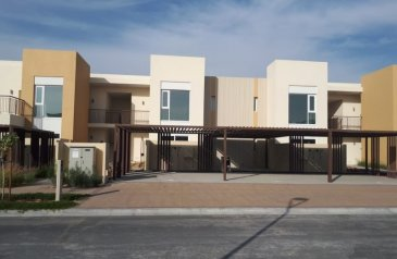 Two Bedroom, Two Bathroom, Apartment To Rent in Urbana, Emaar South, Dubai - Vacant   Unfurnished 2 BR   2 Parkings