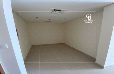 One Bedroom, One Bathroom, Apartment For Sale in Claren Tower 1, Downtown Dubai, Dubai - Bright 1BR+Study   Contemporary Style   Open Views