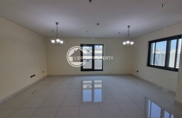 Two Bedroom, Three Bathroom, Apartment To Rent in Umm Hurair 1, Dubai - Spacious I Maids Room I Closed and Equipped Kitchen