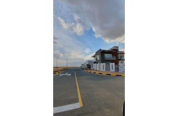 Residential Plot For Sale in Tilal City A, Sharjah - Lowest Price | 0 Service Charge | Resale Plot