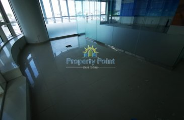 1,012 Sq Ft, Office To Rent in Airport Road, Abu Dhabi - 94 SQM Office Space for RENT   Parking Option   Spacious Layout   Airport Street