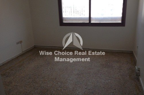 Wcre p 411816 one bedroom one bathroom apartment to rent in madinat zayed abu dhabi for 1 bedroom flat to rent in bath