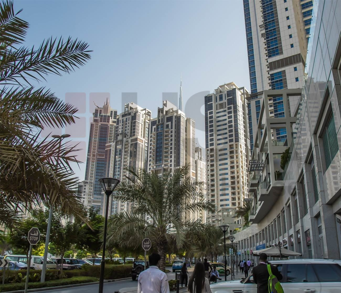 Pa et 1b one bedroom two bathroom apartment to rent in - 1 bedroom apartments for rent in dubai ...