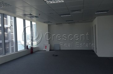 58e7e4ecb9d1 Nice Location Fitted Office In Bayswater Tower