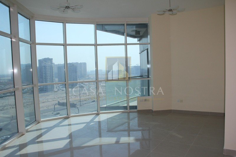 Cnr 579832 One Bedroom Two Bathroom Apartment To Rent In Jumeirah Village Circle Jvc Dubai