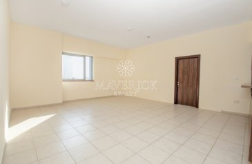 One Bedroom, One Bathroom, Apartment For Sale in Executive Towers - J, Business Bay, Dubai - Huge 1BR   Near Metro+SZR   Rented   High ROI