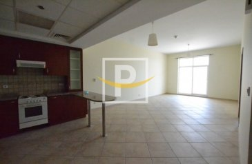 One Bedroom, Two Bathroom, Apartment To Rent in Fox Hill 5, Uptown Motor City (UMC), Dubai - 1Month Free | Spacious Balcony |With Storage|FVIP