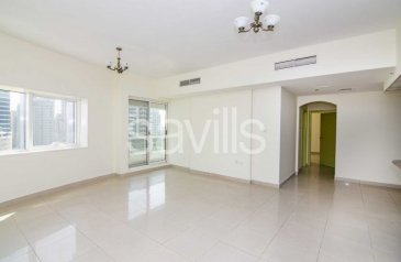 Two Bedroom, Two Bathroom, Apartment To Rent in Al Noor 2, Barsha Heights (TECOM), Dubai - One Month Free   With Multiple Payment Options