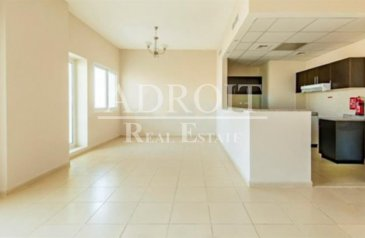 Three Bedroom, Three Bathroom, Apartment For Sale in Liwan, Dubai - Move-In Now   3 BR Apt   Great Building