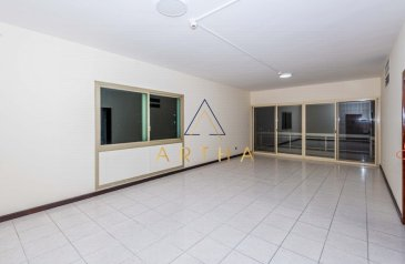 Three Bedroom, Three Bathroom, Apartment To Rent in Al Rostamani Tower 1, Sheikh Zayed Road (SZR), Dubai - Free Chiller + 30 days free | The best deal on SZR
