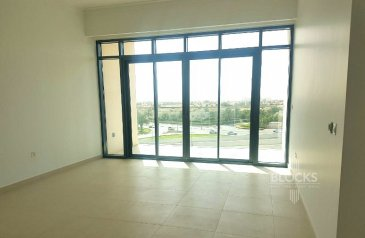 One Bedroom, One Bathroom, Apartment For Sale in Building C2, The Hills, Dubai - The Hills Tower C l 1BR for Sale