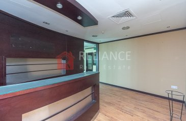 Find 3 Offices For Sale Fortune Tower Jlt Dubai