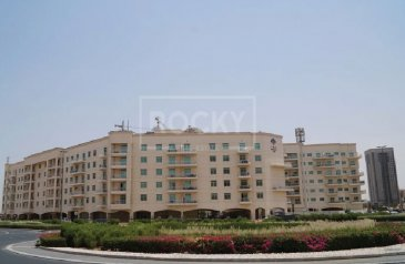 Residential Plot For Sale in Liwan, Dubailand, Dubai - G+10 | Residential Plot | Up to 4 Years Payment Plan