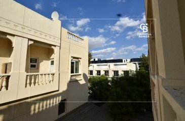 Three Bedroom, Four Bathroom, Townhouse To Rent in Uptown Mirdif, Mirdif, Dubai - SUPER Spacious 3BR Townhouse I Gated Compound   Hot Deal!!