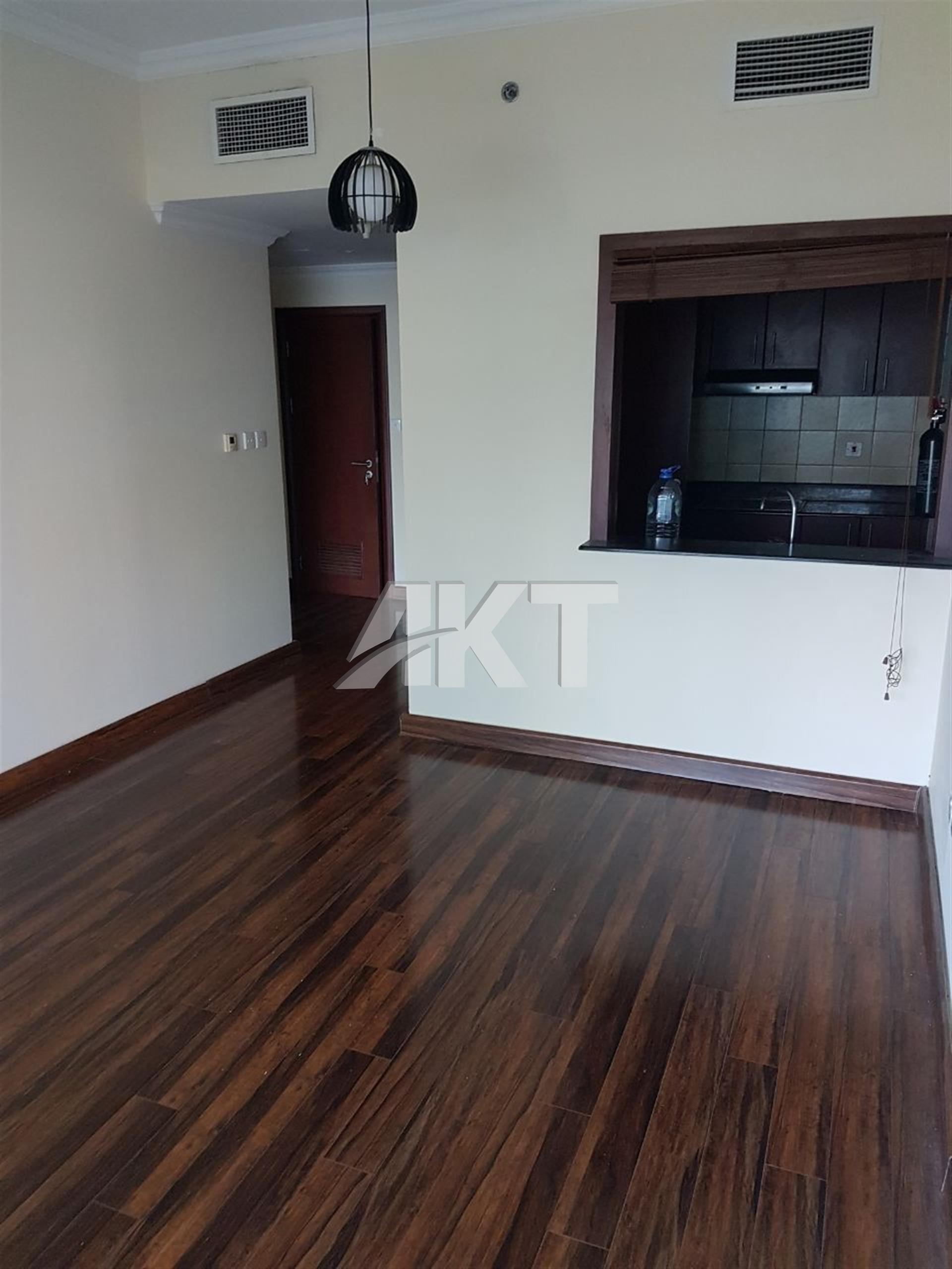 1 bedroom 1 bath apartments for rent apm289809 one bedroom one bathroom apartment to rent