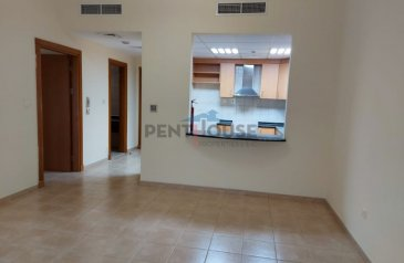 One Bedroom, Two Bathroom, Apartment To Rent in International City 2, Dubai - Large 1 Bedroom | Brand New |2 MONTHS FREE