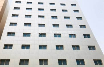 Two Bedroom, Two Bathroom, Apartment To Rent in Mohammed Bin Zayed City, Abu Dhabi - Perfectly Price Unit On A Prime Location