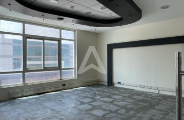 8,000 Sq Ft, Office To Rent in Al Quoz, Dubai - Independent   Office Block G+1   Ample Parking
