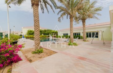 Four Bedroom, Five Bathroom, Townhouse To Rent in Green Community West, Green Community, Dubai - 2 Month Free | Quality Finishing | Few units left